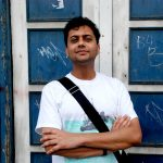 Neel Mukherjee: On Writing, the Importance of Literary Awards and the Joy of Irish Food