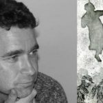 Q&A with David Butler – Shortlisted for the Kerry Group Irish Novel of the Year Award 2015