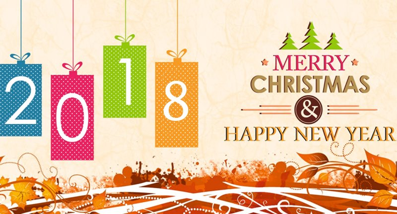 merry christmas and happy new year wishes to boss listowel writers week literary festival