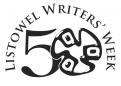 Listowel Writers' Week Literary Festival